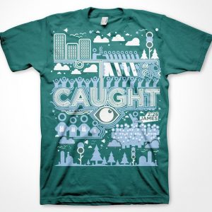 Caught_Shirt