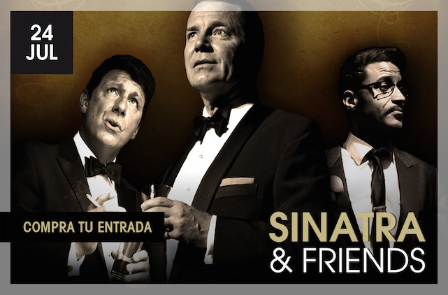 sinatra-and-friends-big-6