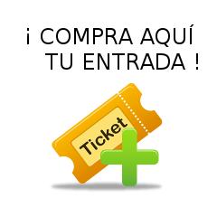 Comprar Entradas conciertosyfestivales.com