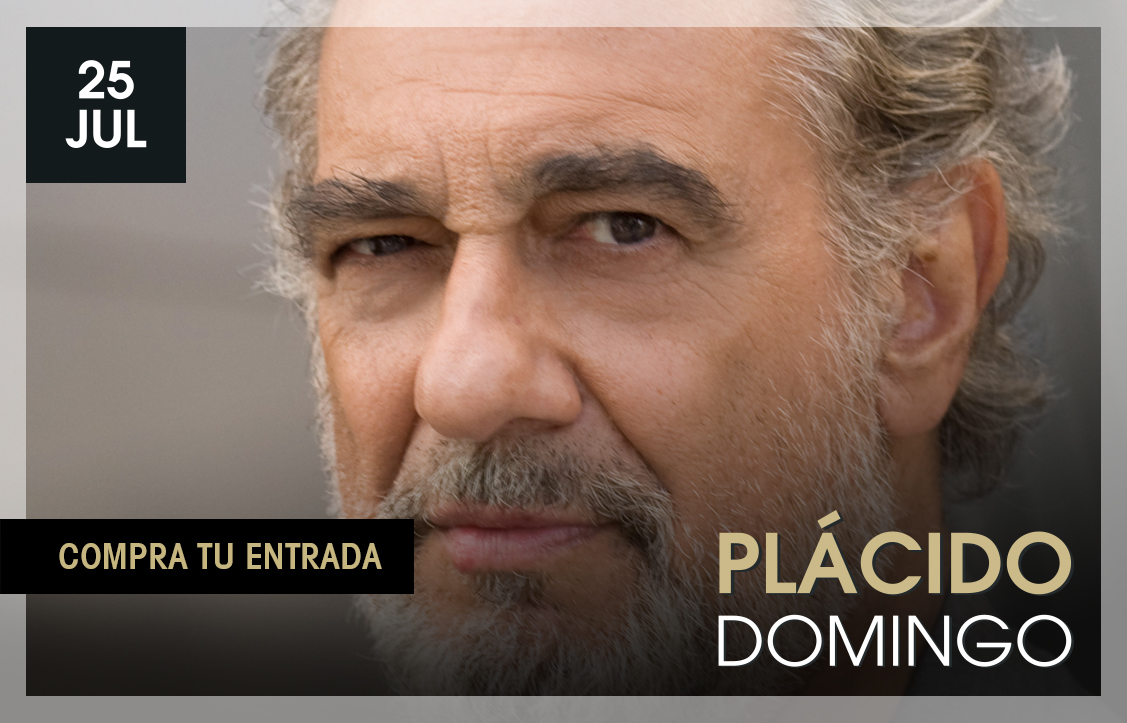 placido-domingo-big