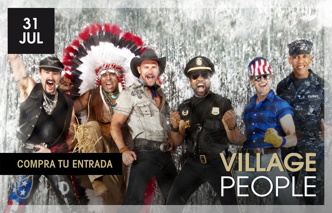 village-people-big