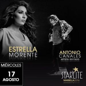 Starlite Marbella 2016 conciertosyfestivales.com