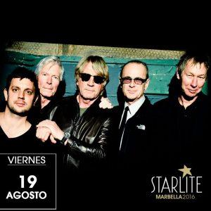 Starlite Marbella 2016 conciertosyfestivales.comStarlite Marbella 2016 conciertosyfestivales.com